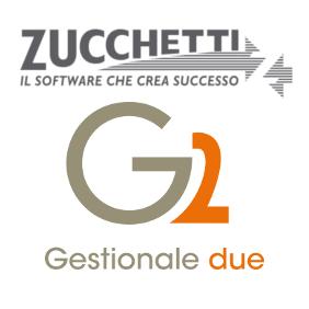 g2_logo_rel