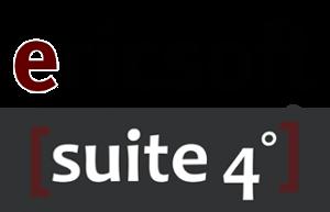 ericsoft-hote4