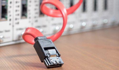 Apllicazioni software client server