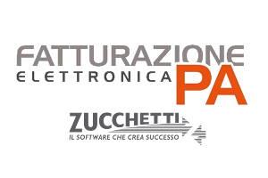 Fatturazione Elettronica PA - Zucchetti