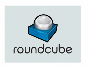 mail_old_roundcube